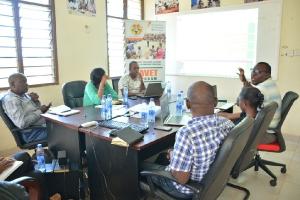 Board meeting_1