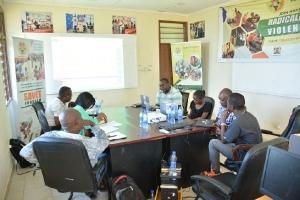 Board meeting_2