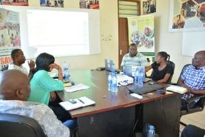 Board meeting_3