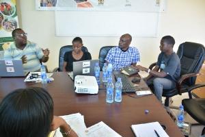 Board meeting_4