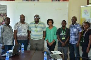 Board meeting_8
